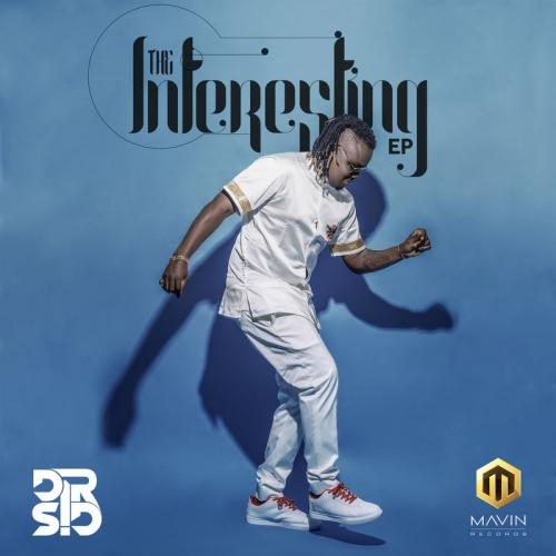 Dr Sid - The Lifestyle Ft. M.I Abaga Mp3