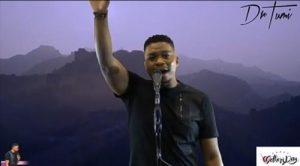 Dr Tumi - Mothers Day Live Stream Mp3 Download Audio