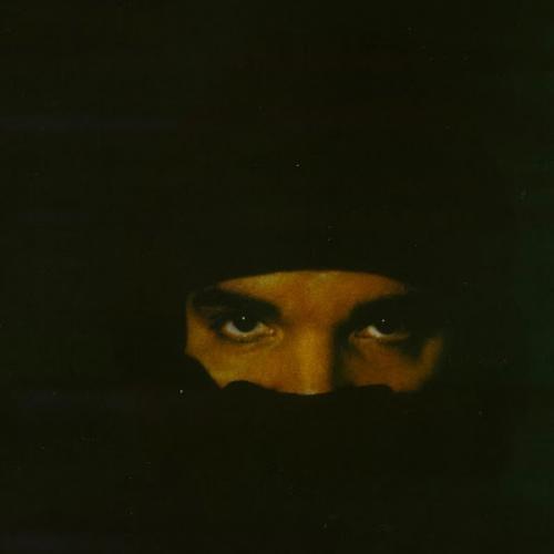 Drake - Demons Ft. Fivio Foreign & Sosa Geek Mp3 Audio Download