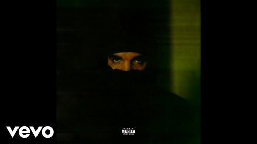 Drake - Landed Mp3 Download