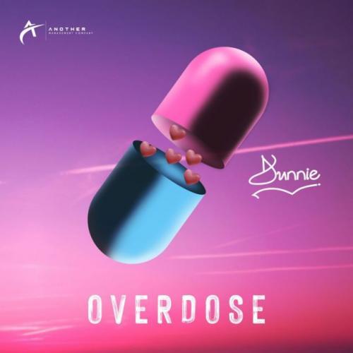Dunnie - Overdose Mp3 Audio Download