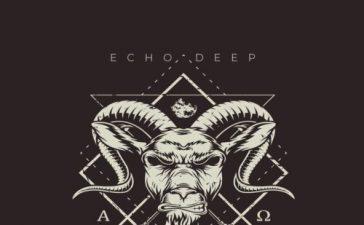 Echo Deep - Abaphansi Mp3 Audio Download