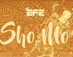 Efe - Sho Mo Mp3