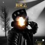 Flowking Stone – Best Rapper Africa (BRA)