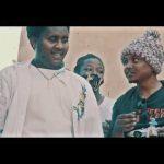 Gwaash – Sijai Shuku (Audio + Video)