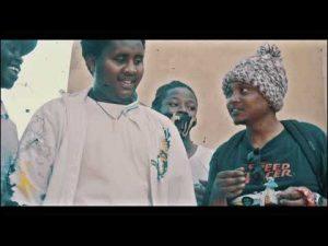 Gwaash - Sijai Shuku (Audio + Video) Mp3 Mp4 Download