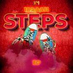 Ibraah – Steps (Full EP)