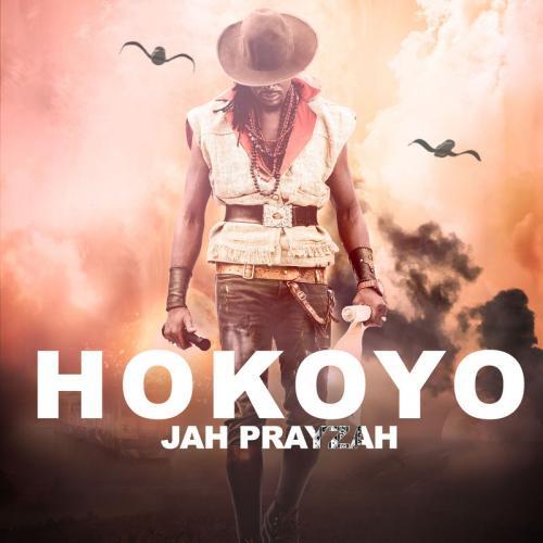 Jah Prayzah - Eriya Mp3