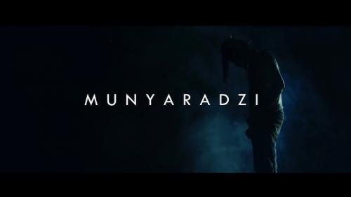 Jah Prayzah - Munyaradzi (Audio + Video) Mp3 Mp4 Download