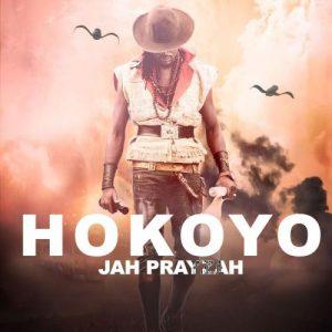 Jah Prayzah - Tonight Mp3