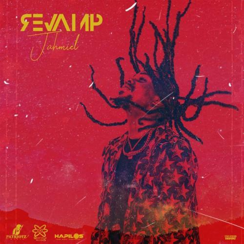Jahmiel - Revamp EP Mp3 Zip Fast Download Free audio complete