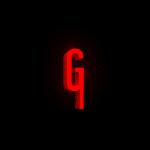 Jesse Jagz – GARBA (Full EP)