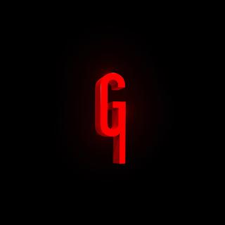 Jesse Jagz - GARBA (Full EP) Mp3 Zip Fast Download Free audio complete album