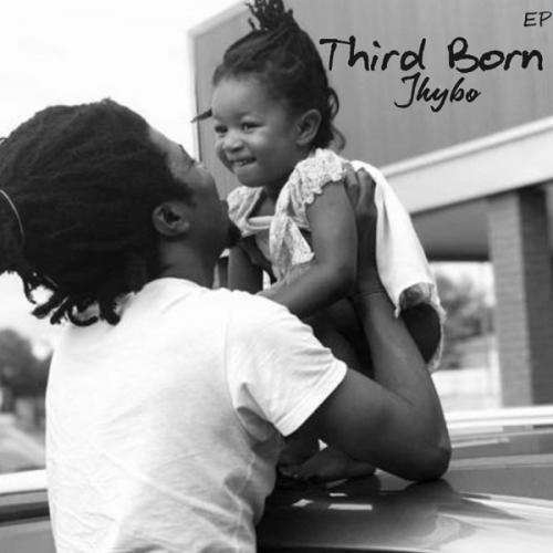 Jhybo Ft. Madrina (Cynthia Morgan) - Diamond Mp3 Audio Download