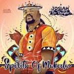 Josiah De Disciple & JazziDisciples – Ya Ya Ft. DaliWonga