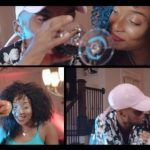 Ketchup – Influence (Audio + Video)