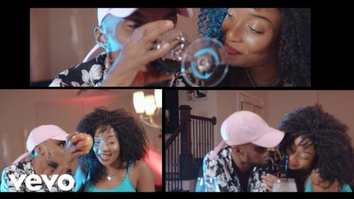 Ketchup - Influence Video Mp3 Mp4 Download