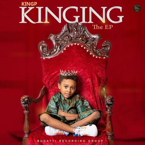 KingP - Shora Ft. Jamo Pyper Mp3 Audio Download