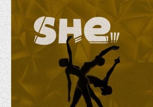 Limerick x Jaaysounds x Prodit - She Mp3