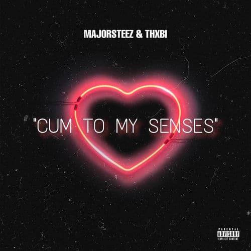 Majorsteez - Cum To Senses Ft. Thxbi (Audio + Video) Mp3 Mp4