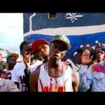 Mbogi Genje (Smady Tings) X Ethic Entertainment (Seska) X Dullah – Bloody War