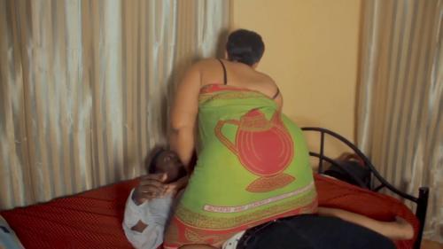 Mkaliwenu X Dullytreat - Siwezi (Audio + Video) Mp3 Mp4 Download