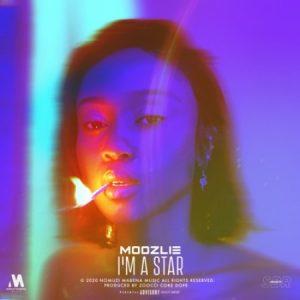 Moozlie - Im A Star Mp3 Audio Download