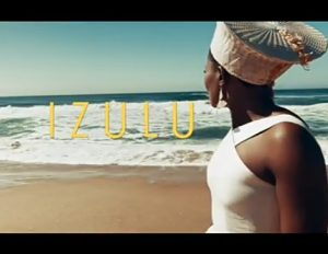Mpumi - Izulu (Audio + Video) Mp3 Mp4 Download