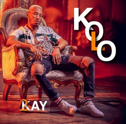 Mr 2Kay - Kolo Mp3 Audio Download
