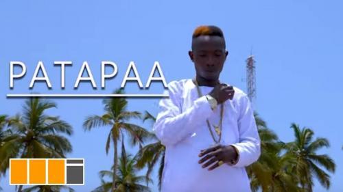 Patapaa - Corona Virus (Audio + Video) Mp3 Mp4 DownLoad