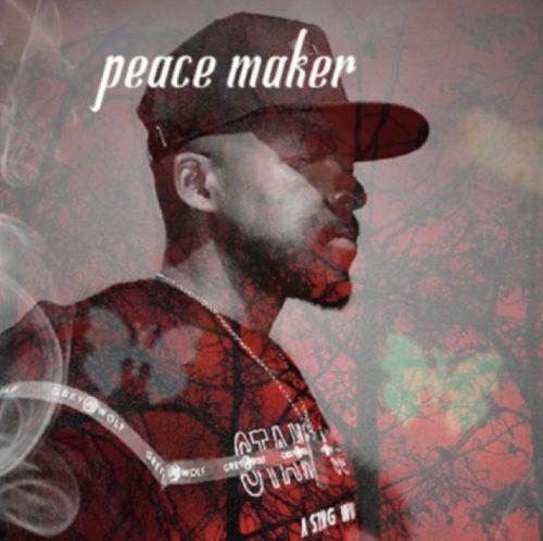 Peace Maker - Bayekele Bakhulume Mp3 Audio Download