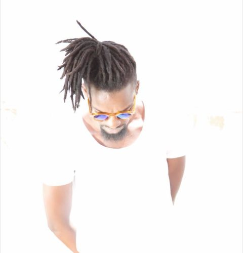 Pex Africah - Ngeke Ft. Nokwazi Mp3
