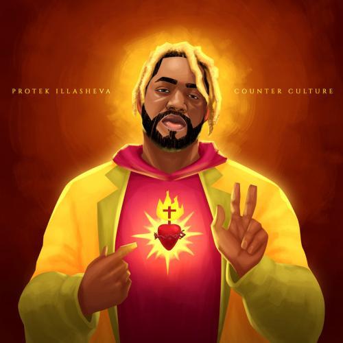 Protek Illasheva - Life Of God Ft. Vector, K3ndrick Mp3 Kendrick