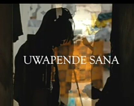 Q Chief - Uwapende Sana (Audio + Video) Mp3 Mp4