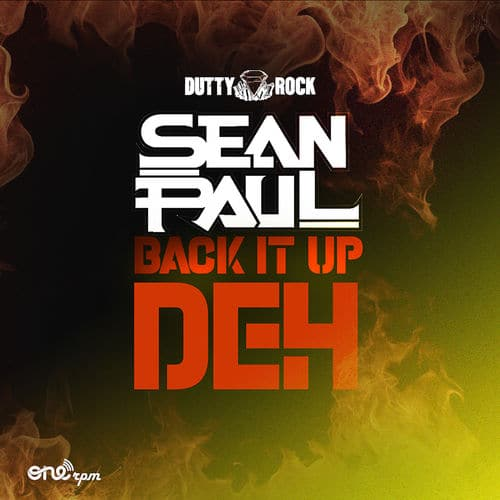 Sean Paul - Back It Up Deh Mp3 Mp4 Download