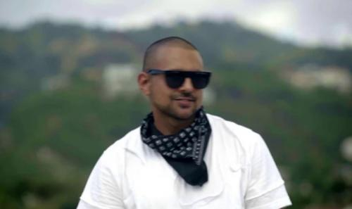 Sean Paul - Hold On To The Dream (Audio + Video) Mp3 Mp4 Download