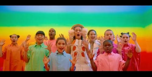 Sia - Together (From The Motion Picture Music) Mp3 Mp4 Download