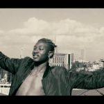 Starboi Toure Ft. Boondocks Gang – Pakam (Audio + Video)