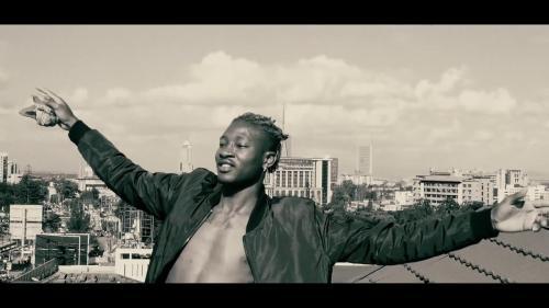 Starboi Toure Ft. Boondocks Gang - Pakam (Audio + Video) Mp3 Mp4 Download