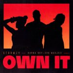 Stormzy – Own It (Remix) Ft. Burna Boy, Sho Madjozi