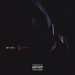 Tellaman - Mind Vs Heart (FULL ALBUM) Mp3 Zip Fast Download Free Audio Complete