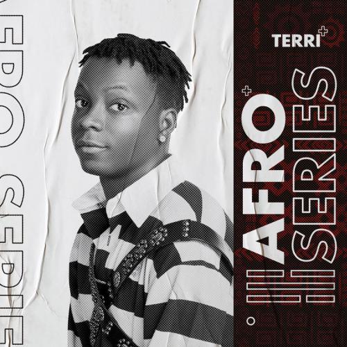 Terri - Wake Up Mp3