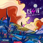 Tome – Concentrate Ft. Runtown