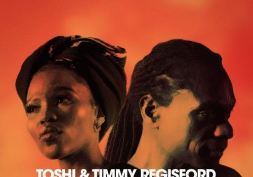 Toshi Ft. Timmy Regisford - Yiza (Remix) Mp3 Audio Download