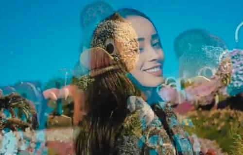 Umar M Shareef - Fatima Zarah (Audio + Video) Mp3 Mp4 Download