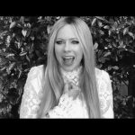 VIDEO: Avril Lavigne – We Are Warriors