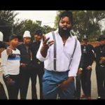 VIDEO: Big Zulu Ft. Zakwe, YoungStaCPT, Musiholiq, Kwesta – Ama Million (Remix)