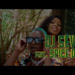 VIDEO: Dj Seven – Marry Me Ft. Spice Diana