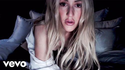 VIDEO: Ellie Goulding - Power Mp4 Download