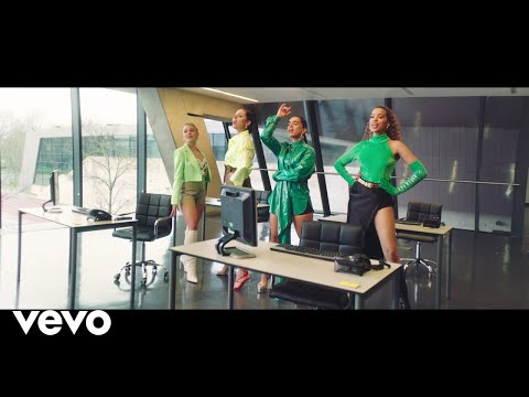 VIDEO: Four Of Diamonds Ft. Mr Eazi - The Writer Mp4 Download